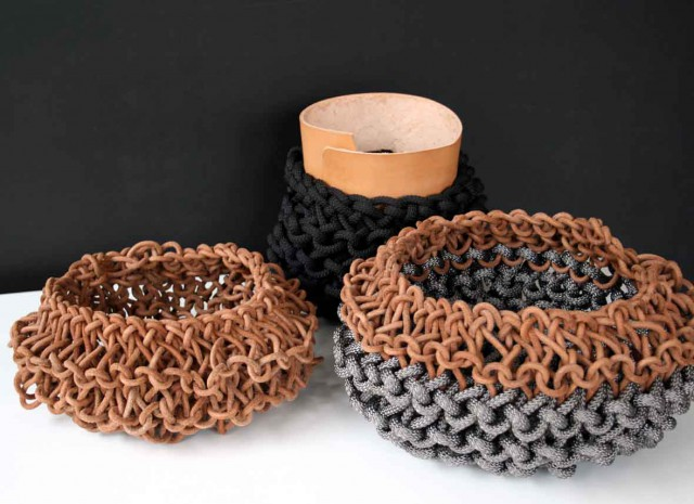 TA-VESSELS-LEATHER-lowres thread architecture blog