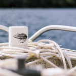 Fly Fishing Tumbler 2