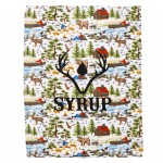 syrup-lakes-tea-towel